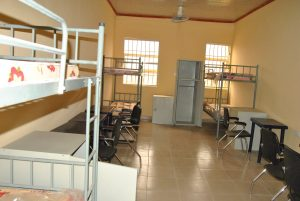 Our Students Hostel Accomodation